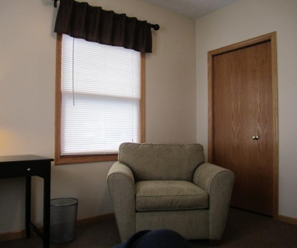 Royalton Psych Office Image 3