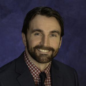 Dr. Evan S. McBroom