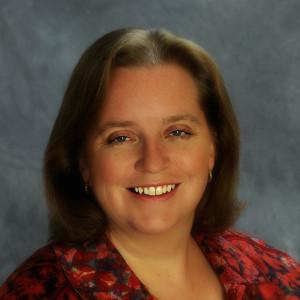 Dr. Kathleen M. Payne
