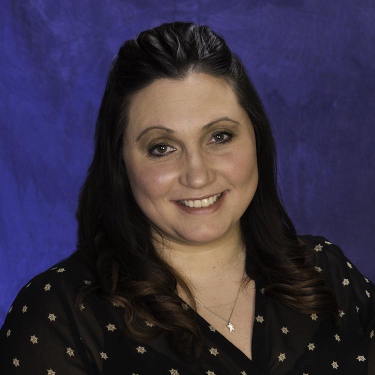 Kimberly Brzezowski